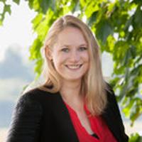 Schnell-Haustechnik-Antonia-Schnell