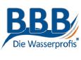 Schnell-Haustechnik-BB