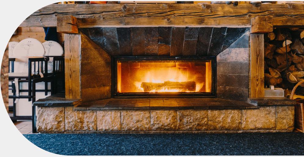 Schnell-Haustechnik-Kamine-Ofen