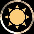 Schnell-Haustechnik-icon-Sonne