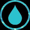 Schnell-Haustechnik-icon-Wasser